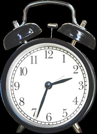 alarm_clock@2x