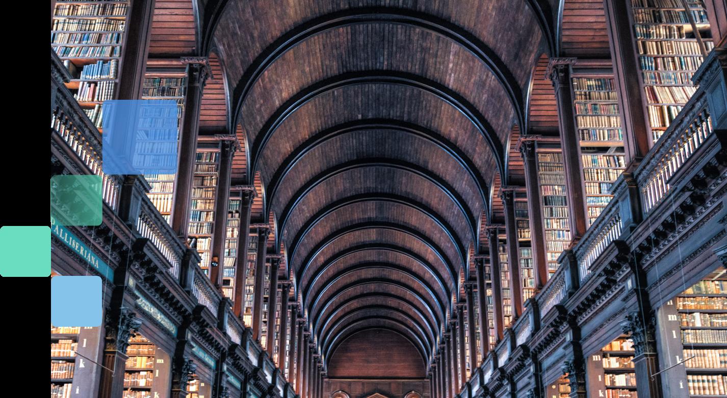 library-massive